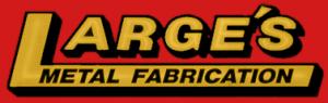 large_Fab_logo